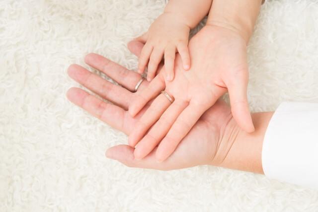 家族のサポートを受けずに、主婦が起業する方法