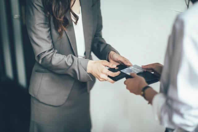 フリーランスの事務代行が使える営業方法とは?