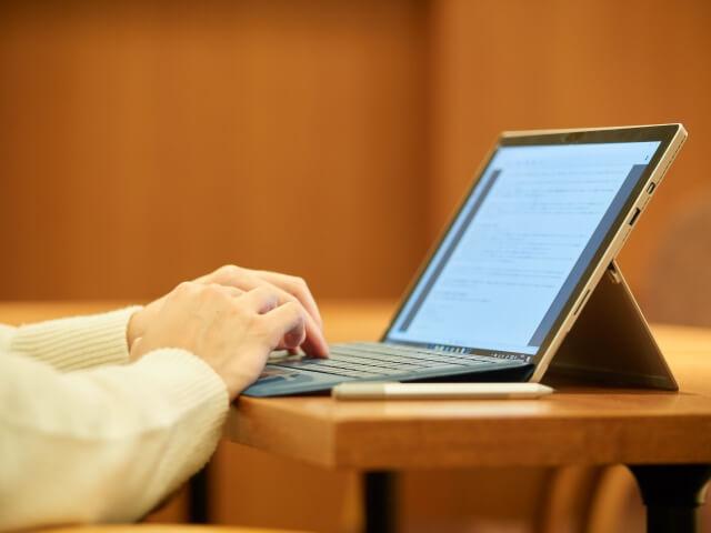 在宅で働く、フリーランス事務代行の営業論 - ガンガン営業はNG、営業しないのは論外
