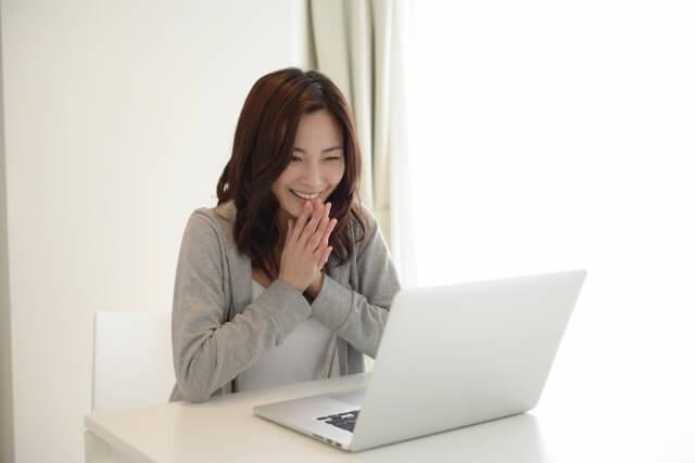 主婦が簡単にできる在宅ワークを探す方法 - 「簡単」は人によって違う!