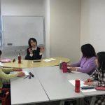 在宅で事務代行を始めたい方の養成講座「プロフェッショナル事務育成プログラム」は、セミナー初心者さんを大歓迎します!