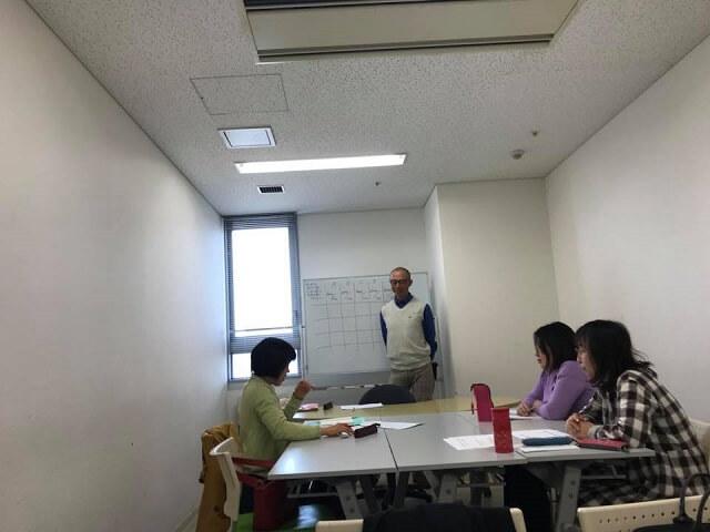 在宅で事務代行を始めたい方の養成講座「プロ事務育成プログラム」は、セミナー初心者さんを大歓迎します!