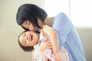 主婦ならば「家でできる仕事」を持つことがおすすめ - 収入源は複数あると安心です!