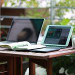 在宅で働くフリーランスの事務代行「プロ事務」が、初期段階でするべきこととは?