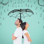 起業したい主婦が夫を説得する、3つの方法