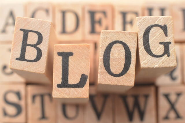在宅ワーク初心者の主婦が、3ヶ月後に安定収入をブログで稼ぐ方法