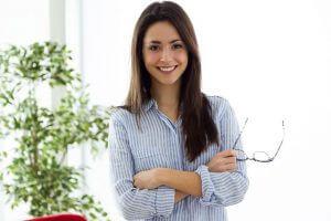 在宅ワークでフリーランス事務代行を始めたい人向け:営業方法や初期段階にするべきこと・まとめ