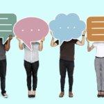 在宅事務代行・効果的な営業方法のタイプ別分析